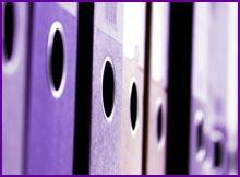 organizing voor organisties